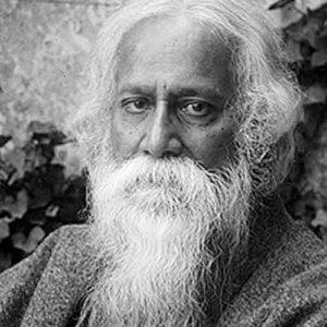 rabinranath-tagore